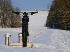 falkensteinradweg-schnee-670