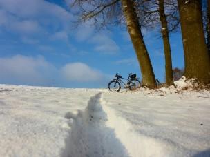 falkensteinradweg-schnee-675