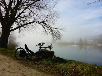 nebel-sonne-657