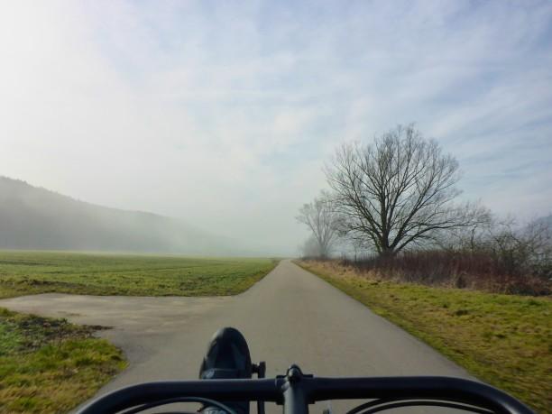 nebel-sonne-659