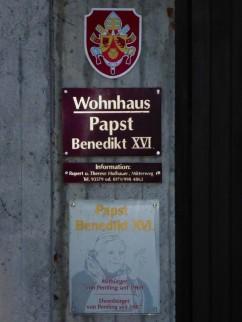 papsthaus-806