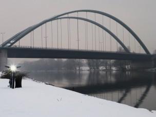 sauwetter-354