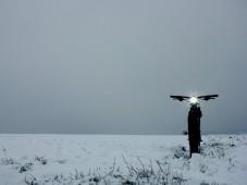 schnee-eis-jurasteig-11