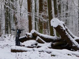 schnee-eis-jurasteig-20