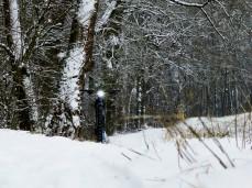 schnee-eis-jurasteig-34