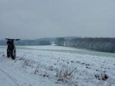 schnee-eis-jurasteig-45