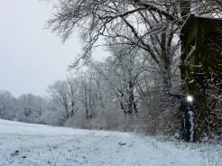 schnee-eis-jurasteig-64