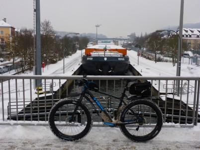 schnee-spaß-207