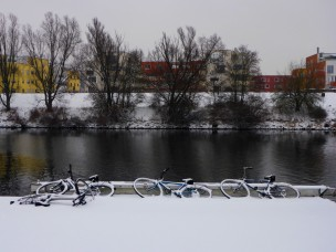 schnee-spaß-214