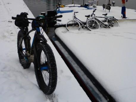 schnee-spaß-217