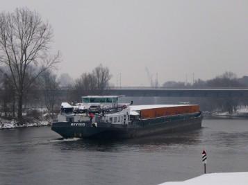 schnee-spaß-218