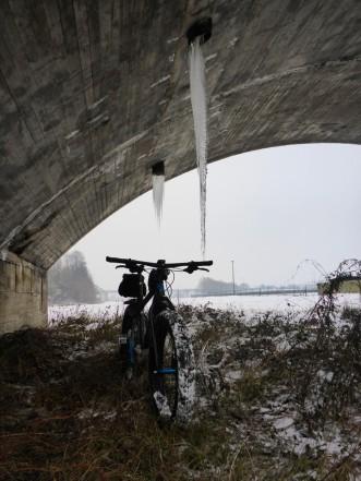 schnee-spaß-224