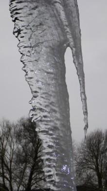 schnee-spaß-229