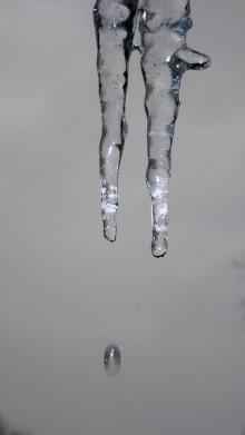 schnee-spaß-233