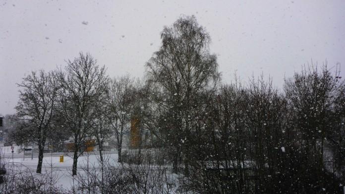 schnee-spaß-377
