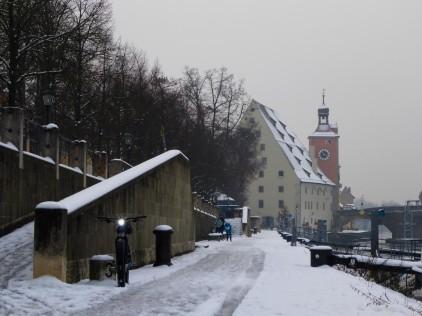 schnee-spaß-398