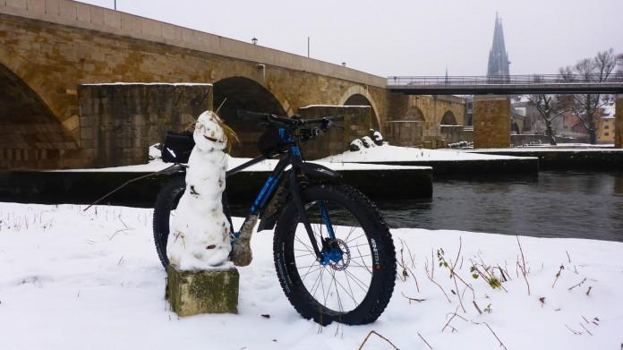 schnee-spaß-408