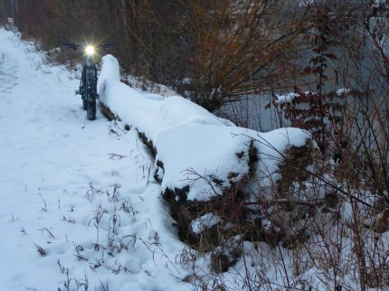 schnee-spaß-412