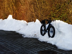 winterpause-34