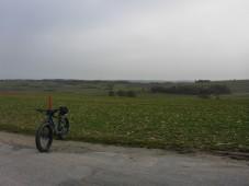 fruehling-im-winter-504