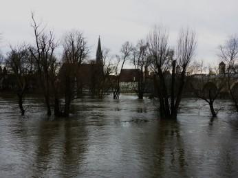 hochwasser-35