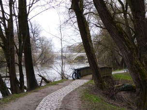 lieblstrasse-292