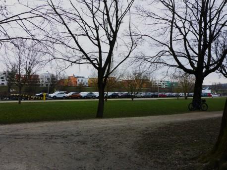lieblstrasse-305