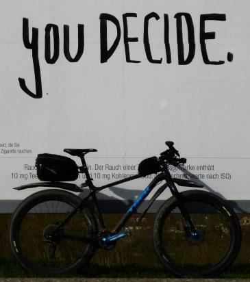 decide-63