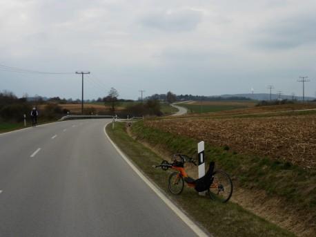 haugenried-26