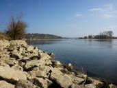 passau-regensburg-768