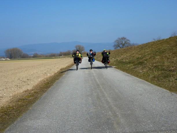 passau-regensburg-778
