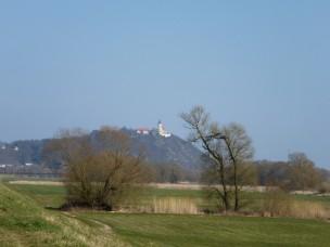 passau-regensburg-796