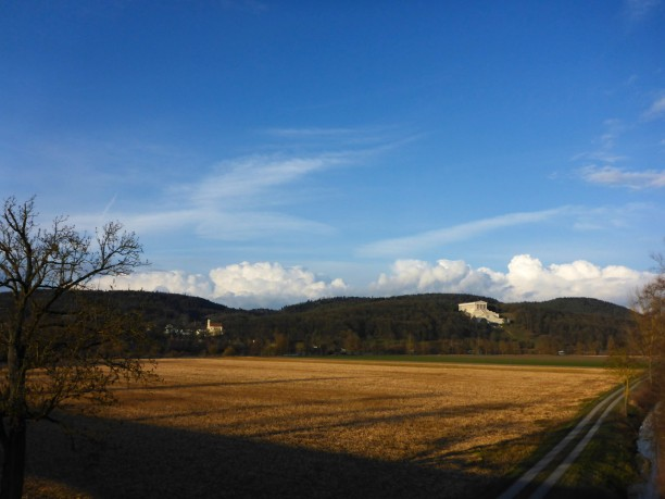 sonne-wolken-123
