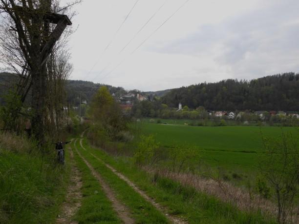hinterberg-797