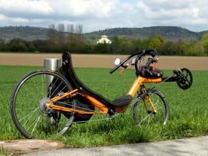 oberlichtenwald-39