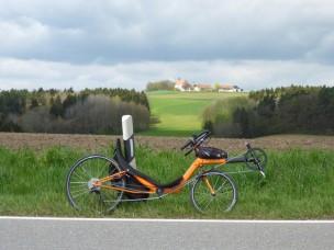 oberlichtenwald-55
