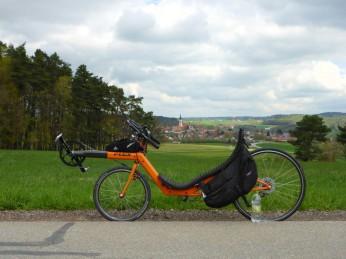 oberlichtenwald-64