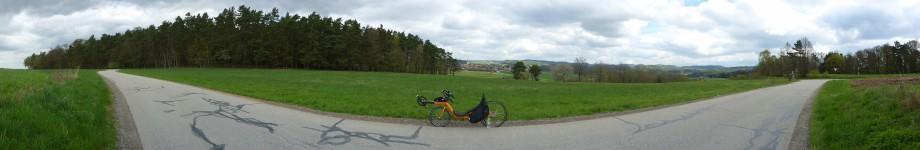 oberlichtenwald-65