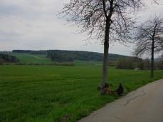 schwetzendorf-16