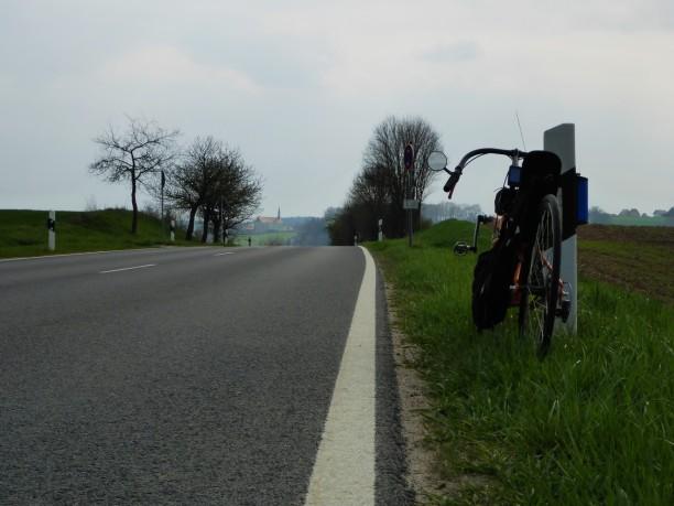 schwetzendorf-50