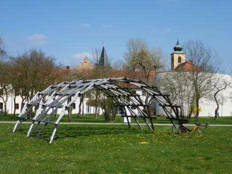 spindelhof-477