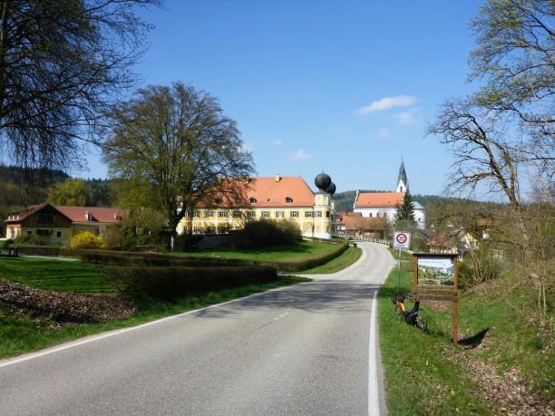 spindelhof-484