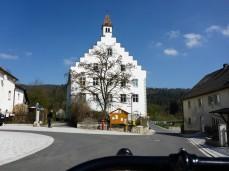 spindelhof-492