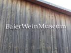 weinmuseum-366