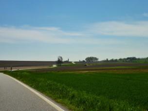 weltenburg-26
