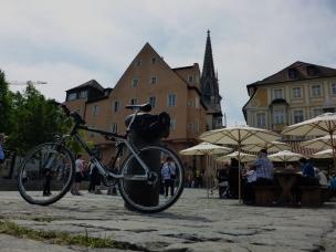 altstadt-71