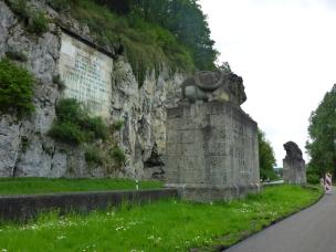 gundelshausen-35