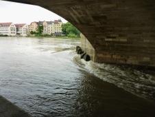 hochwasser-13