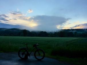 nach-dem-monsun-60999