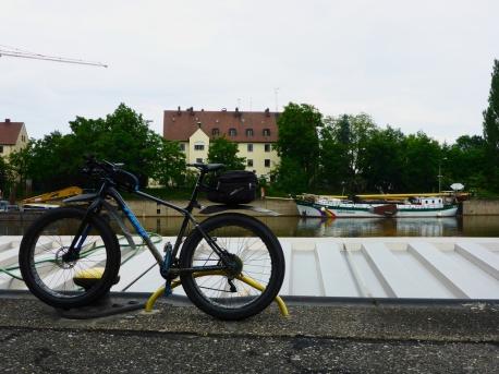tag-des-fahrrads-34